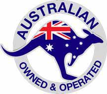 Australian Owned & Operated Furniture Removals Business