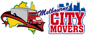 Removalists Melbourne - Furniture Removals Cheap & Insured