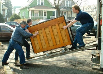 Piano Movers Melbourne Piano Removalists Melbourne