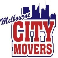 Melbourne City Movers